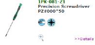 1PK-081-Z1